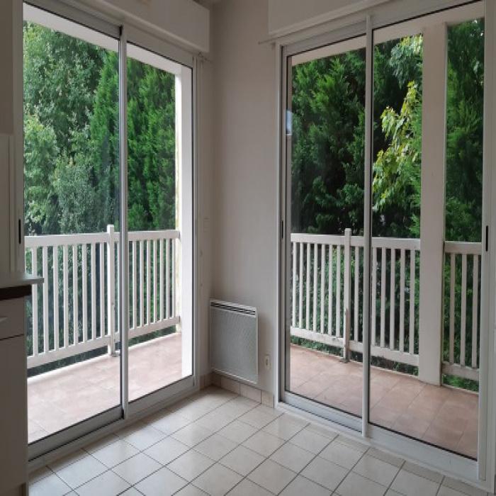 maisons et appartements vendre bayonne dans les pyr n es atlantiques. Black Bedroom Furniture Sets. Home Design Ideas